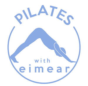 pilates with eimear