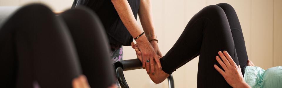 Pilates With Eimear Web-Ready-27