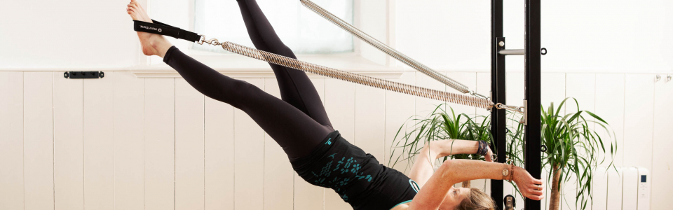 Pilates With Eimear Web-Ready-55