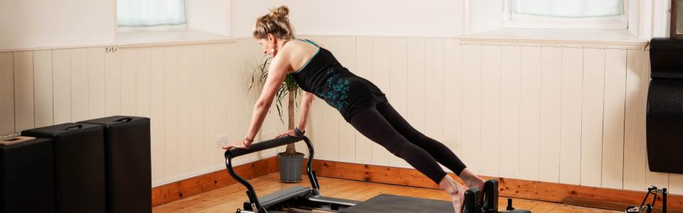 Pilates With Eimear Web-Ready-63
